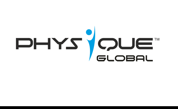 Physique Global